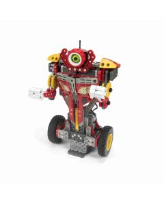 VEX-Balancing-Boxer-by-HEXBUG-out-of-package