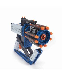 VEX Robotics Gatling Rapid Fire by HEXBUG