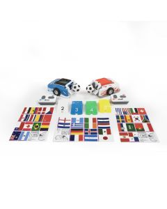 HEXBUG-Robotic-Soccer-Dual-Pack-out-of-package