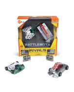 HEXBUG-BattleBots-Rivals-(Bronco and Witch Doctor)-in-out-package