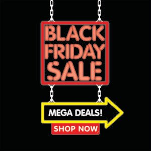 HEXBUG Black Friday 2016: See the Mega Deals & Savings Here First