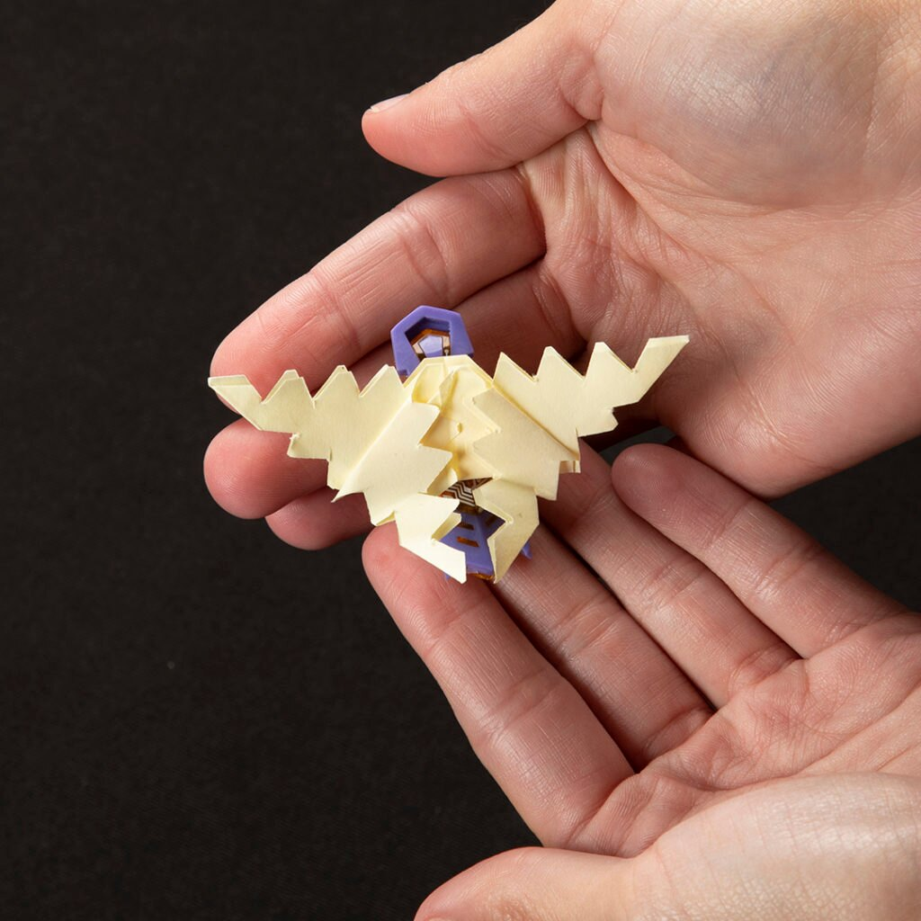 Origamichinesedragondiagram Origami Chinese Dragon Diagram Http